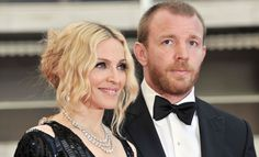 9x de duurste celebrity scheidingen allertijden