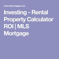 How Owning  Rental Properties Can Retire You Faster Than M In