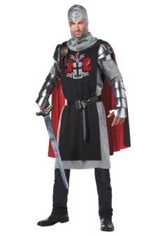http://images.halloweencostumes.com/products/23031/1-2/adult-medieval-knight-costume.jpg