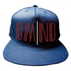 DIAMOND Coda Snapback
