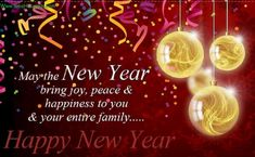 Happy New Year 2020 Quote Images. Below are the Happy New Year 2020 Quotes. This post about Happy New Year 2020 Quotes was posted under the Happy New Year 2020 category by our team at December 2019 at am. Hope you enjoy . New Year Wishes Quotes, New Year Wishes Messages, Happy New Year Wishes, Wishes For Friends, Happy New Year Quotes, Happy New Year Cards, Happy New Year Greetings, New Year Greeting Cards, Quotes About New Year