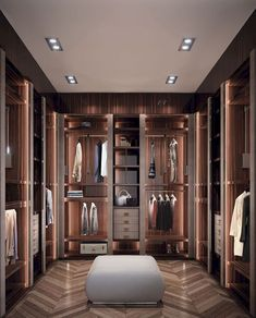 Various people feel that parts additional room make an exceptional house. Finding the right closet musings is essential in expanding its potential. Th... ,  #Closet #decorations #Design #Furniture #ideas