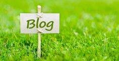 Cum te schimbă 7 ani de blogging http://mariussescu.ro/7-ani-blogging/