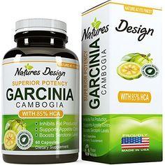 Garcinia basics in cape town