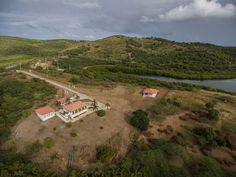 Villa vacation rental in Fraile, Culebra, Puerto Rico from VRBO.com! #vacation #rental #travel #vrbo
