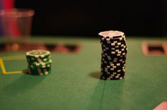 Poker chips | Flickr - Photo Sharing! Best way to make money with poker on auto pilot: http://poker-bots.net/go/shankybot.php