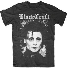 NOT SELLING!! DESPERATELY LOOKING FOR THem!!! Let me know please!!! Black craft cult Tops
