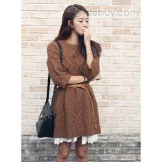 #sweater dresses #sweater dresses for women #sweater dresses for juniors #black sweater dress