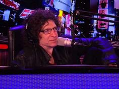 "Howard Stern - Brian Phelan doomsday - 11/28/12 www.YouTube.com/AntonPictures  ""Free Full Movies and Television Programs on Anton Pictures YouTube Channel""  #freemovies #youtube #movies #howardTV #indemand  #HowardStern #fullmovies #english  Anton Pictures on YouTube - FREE FULL ENGLISH MOVIES ON YOUTUBE #siriusxm"