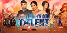 India's Got Talent  2nd july 2016 Full Episode Online
