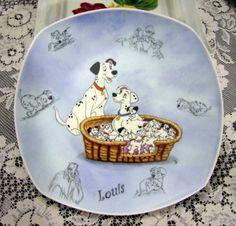 Assiette enfant 101 dalmatiens-copie-1