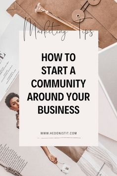 Entrepreneurship Tips For Online Business Owners - If you want to learn how to get leads for your bu Business Sales, Small Business Marketing, Business Tips, Online Business, Business Launch, Business Coaching, Etsy Business, Instagram Marketing Tips, Writing Strategies