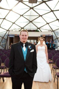 #weddingphotographer