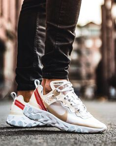Like this photo for your chance to get featured here – 📸 by jpndr shoesmen. Sneakers N Stuff, Best Sneakers, Sneakers Fashion, Sneakers Nike, Sneakers Style, Hype Shoes, Men's Shoes, Shoe Boots, Reebok