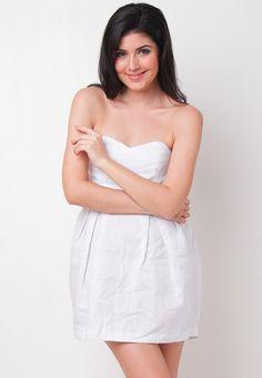 http://www.zalora.com.ph/Tube-Dress-106433.html