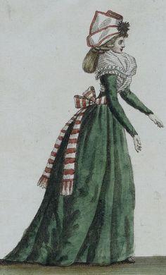 Maggio 1791