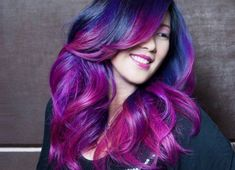 23 Ombre Hair Color Ideas To Inspire Your Next LookFacebookGoogle+InstagramPinterestTumblrTwitterYouTube
