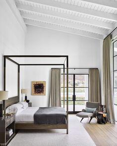31 best master bedroom images on pinterest in 2019 bedrooms rh pinterest com