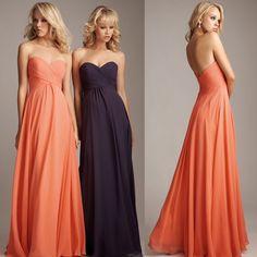 Bridesmaid Dresses | Ultimate Dresses - Designer Dresses - Wedding Dresses - Bridesmaid Dresses - Matric Farewell Dresses - South Africa