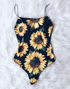 Bathing Suits For Teens, Summer Bathing Suits, Cute Bathing Suits, Summer Swimwear, Cute Outfits For Kids, Cute Summer Outfits, Pretty Outfits, Cute Swimsuits, Cute Bikinis