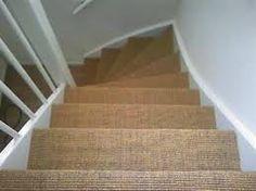 10 beste afbeeldingen van trapbekleding parade tapijt sisal