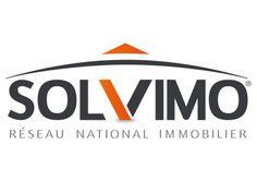 Votre agence SOLVIMO Deauville vous propose: - un service de transaction: mise en vente de biens dans le neuf et dans l'ancien - un service de location saisonnière si vous souhaitez passer des vacances sur la côte - un service de location à l'année  Alain, Céline, Jacques, Constance et Stéphanie sont là pour vous accompagner dans vos projets ! Retrouvez ses annonces sur http://www.cotelittoral.fr/102-agence-solvimo-ac-immobilier-.html