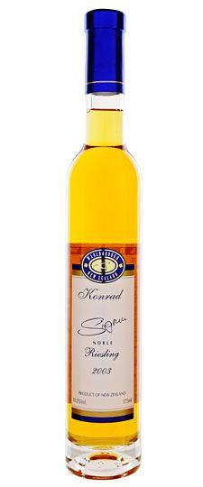 "Sweet dessert wine. Yum.  www.LiquorList.com  ""The Marketplace for Adults with Taste"" @LiquorListcom   #LiquorList"