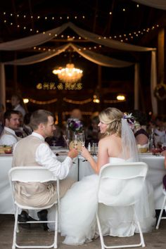A Mack Photography, How to choose a wedding photographer, Lewisburg Wedding Photography Wedding Photography, Table Decorations, Wedding Photos, Wedding Pictures, Dinner Table Decorations