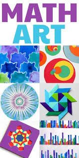 Image result for kids crafts using a sliding protractor