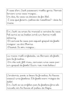 Las 29 Mejores Imágenes De àlbums Picasa Picasa Libros Para Niños Y Educacion Infantil