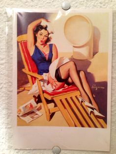 Hey, I found this really awesome Etsy listing at http://www.etsy.com/listing/171626642/pin-up-girl