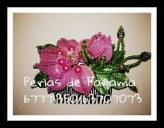Christmas Wreaths, Beads, Holiday Decor, Floral, Flowers, Fish, Fish Scales, Hair Combs, Necklaces