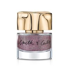11 Glitter Nail Polishes That Will Take Your Mani to the Next Level
