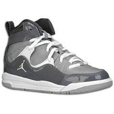 34 Best Jordan retro • images  40a47d6fa