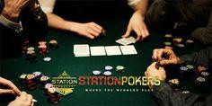 Pada artikel kali ini agen judi poker online akan memberikan sebuah panduan atau informasi yaitu mengenai Keunggulan Pasif Dari Bermain Judi Poker Uang Asli Poker Table