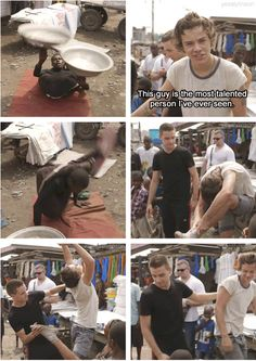 This is why I love Harry Styles