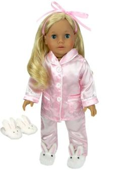 10 Best American Girl Doll Clothes for Daddy s Girls images  e2b8a64872fb