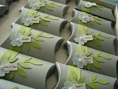 5 cajas de cartón fáciles para regalos Cómo hacer cajas de cartón fáciles para envolver tus regalos de manera original. 5 cajas de cartón fáciles con plantillas.