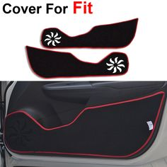 $27.70 (Buy here: https://alitems.com/g/1e8d114494ebda23ff8b16525dc3e8/?i=5&ulp=https%3A%2F%2Fwww.aliexpress.com%2Fitem%2FNew-Car-Styling-Door-Protector-Side-Edge-Protection-Pad-For-Honda-Fit-2014-Protecter-Anti-kick%2F32335662407.html ) New Car Styling Door Protector Side Edge Protection Pad For Honda Fit Jazz 2013 2014 2015 Protecter Anti-kick Mat Car-styling for just $27.70