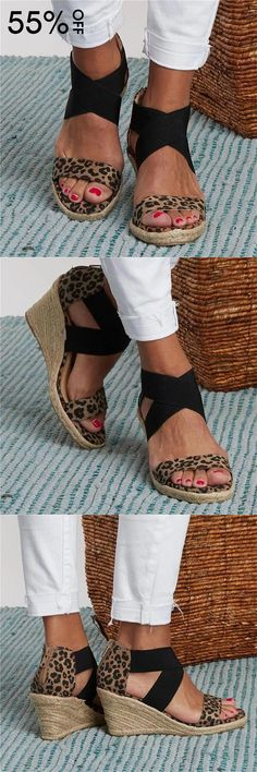 Mensootd is filled with the season's hottest trends, available in all sizes. You can buy the trendy fashion shoes, clothing and bags here. Enjoy your shopping journey now! Comfy Shoes, Cute Shoes, Comfortable Shoes, Me Too Shoes, Fashion Shoes, Fashion Outfits, Womens Fashion, Fashion Tips, Mode Outfits