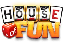 Collect House of Fun slots free coins now, get them all easily using the freebie links. Collect free House of Fun coins with no tasks or registration necessary! Heart Of Vegas Coins, Heart Of Vegas Slots, Free Casino Slot Games, Free Games, Cheat Online, Hack Online, Game Tag, Play Slots, Hacks