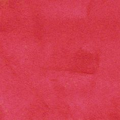 #Polster- Möbelstoff in Kamin-Rot