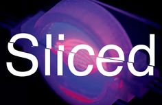 3D Printing: Sliced 3D printing digest: Harvard, Shapeways, cultural heritage, education, SLM Solutions and ZMorph - https://3dprintingindustry.com/news/sliced-3d-printing-digest-harvard-shapeways-cultural-heritage-education-slm-solutions-zmorph-105486/?utm_source=Pinterest