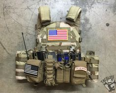 Airsoft hub is a social network that connects people with a passion for airsoft. Talk about the latest airsoft guns, tactical gear or simply share with others on this network Combat Armor, Combat Gear, Police Gear, Military Gear, Military Equipment, Tactical Survival, Survival Gear, Plate Carrier Setup, Tactical Solutions