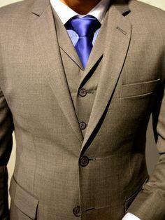 5 vinkkiä sulhasen puvun valintaan #sulhanen #häät #hääpuku #puku