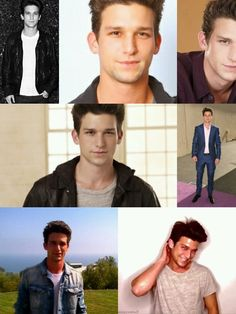 100 Ideas De Daren Kagasoff Dormitorios Disney Banda Roja Habitaciones Disney Join facebook to connect with daren kagasoff and others you may know. 100 ideas de daren kagasoff