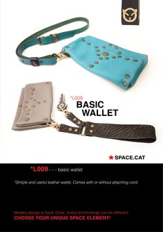 SPACECAT is a limited edition art fashion line, that comes in seasonal colors and textiles. CHOOSE YOUR UNIQUE SPACECAT DESIGN!  FUNCTIONAL / GEOMETRIC / PSYCHE / BIO / PLAYFUL / WILD / FREE https://www.facebook.com/SPACECAT-SHOP-960799960612658/