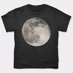 Full Moon Fever T-Shirt by 6 Dollar Shirts. Thousands of designs available for men, women, and kids on tees, hoodies, and tank tops. Estilo Converse, Cool Outfits, Fashion Outfits, Drawing Clothes, Kawaii Clothes, Teenager Outfits, Pastel Goth, Cute Shirts, Look Cool