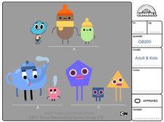 GB200_ADULT+Kids.jpg (1600×1193)