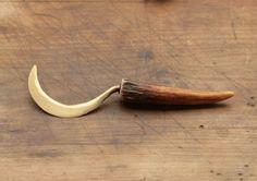 Larp, Shamanism, Knife Handles, Spiritual Practices, Copper, Brass, Pagan, Envelopes, Religion